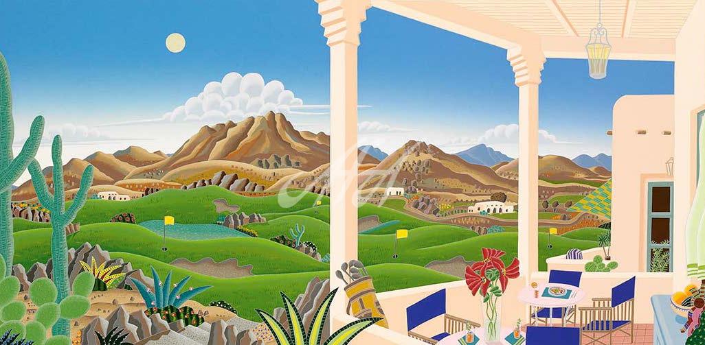 mcknight_scottsdale_arizona_golf watermark.jpg