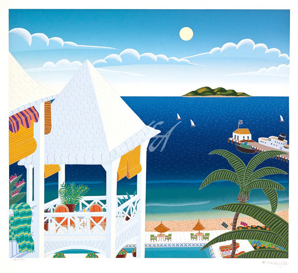 McKnight_St Kitts watermark.jpg