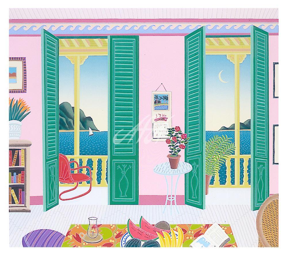 McKnight_St Lucia watermark.jpg