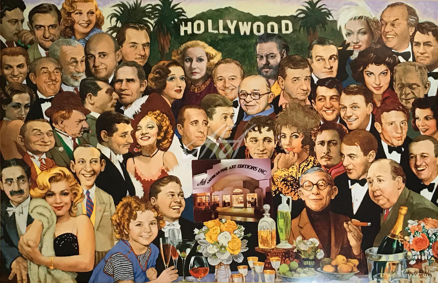 Bragg_Hollywood watermark.jpg