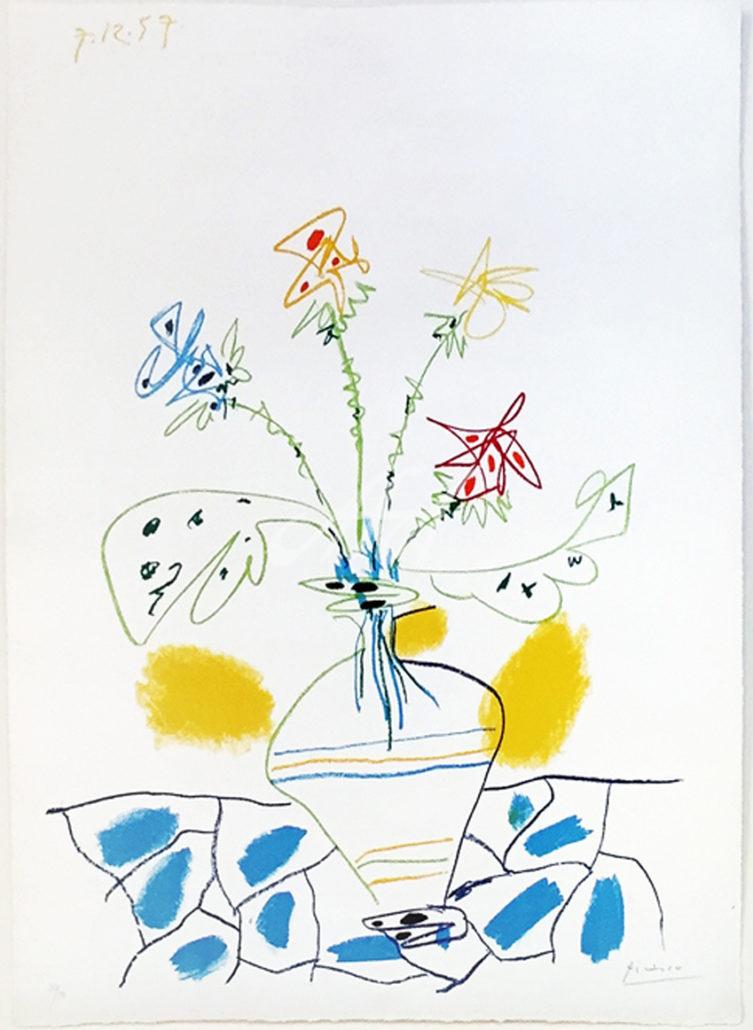 Picasso_Vase de Fleurs watermark.jpg