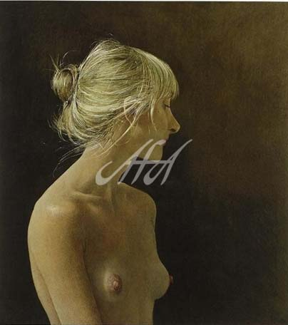 wyeth beauty mark watermark.jpg