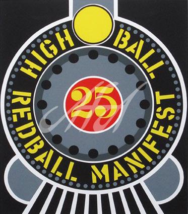 Indiana_The American Dream_high ball on the redball manifest watermark.jpg