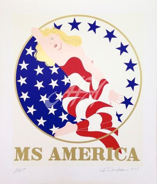 Indiana_Marilyn Ms. America watermark.jpg