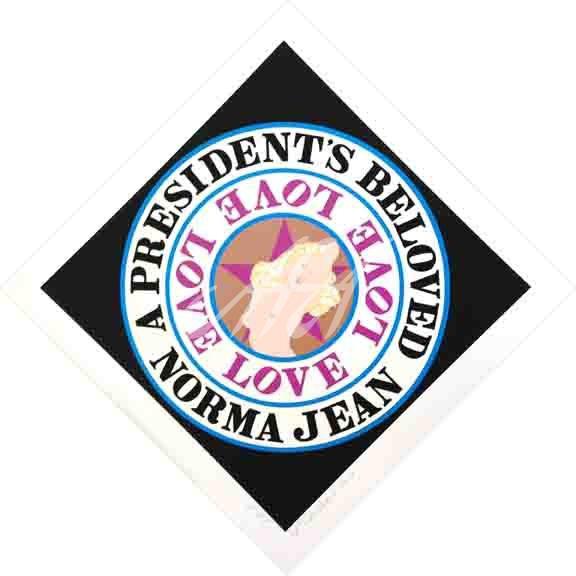 Indiana_President's Beloved Norma Jean watermark.jpg