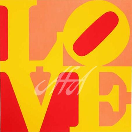 Indiana_Book of Love 10 watermark.jpg