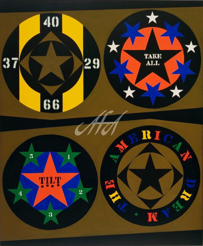 Indiana_The American Dream_Tilt watermark.jpg
