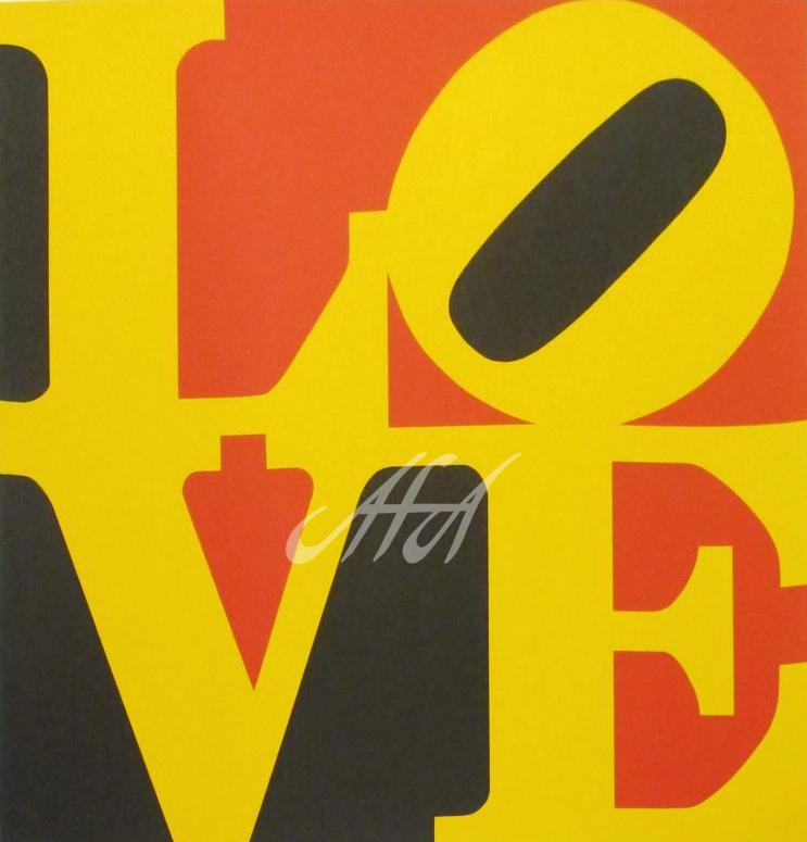 Indiana_The Book of Love 9 watermark.jpg