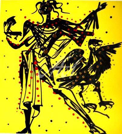 Dali_Knight Of The Sparrow Hawk_John watermark.jpg