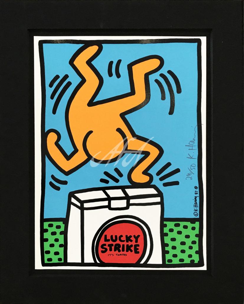 Haring_Lucky Strike 5 watermark.jpg