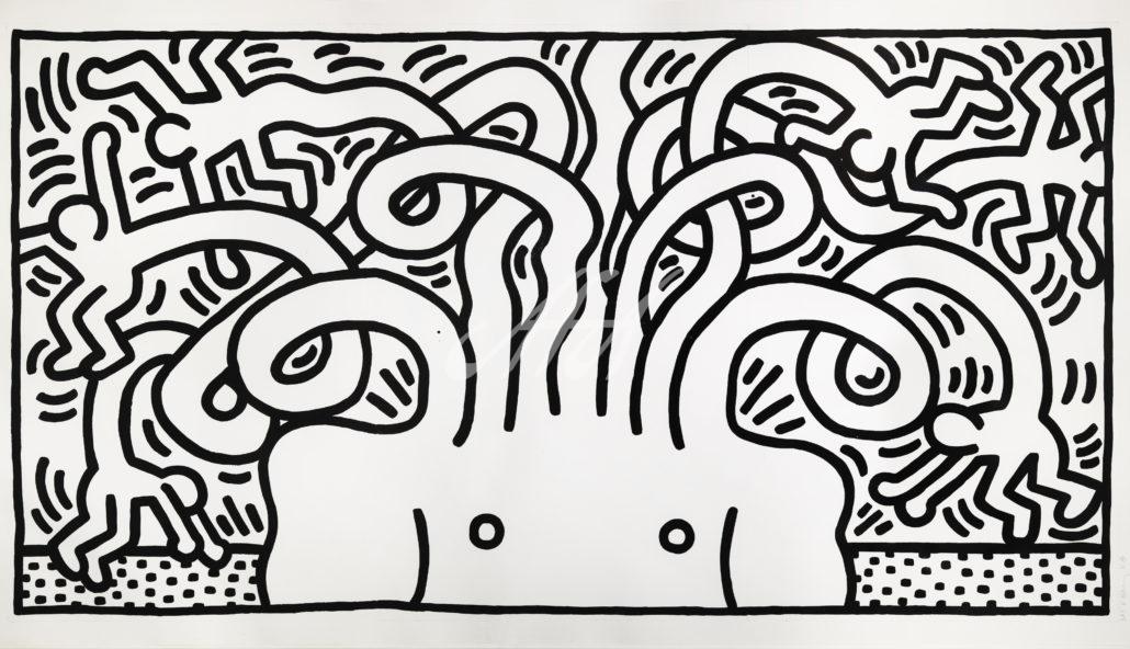Haring_Medusa Head watermark.jpg