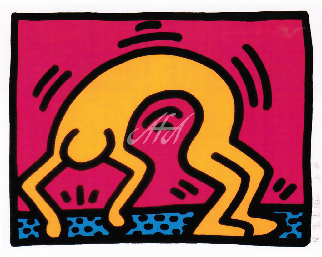 Haring_Pop Shop II b watermark.jpg