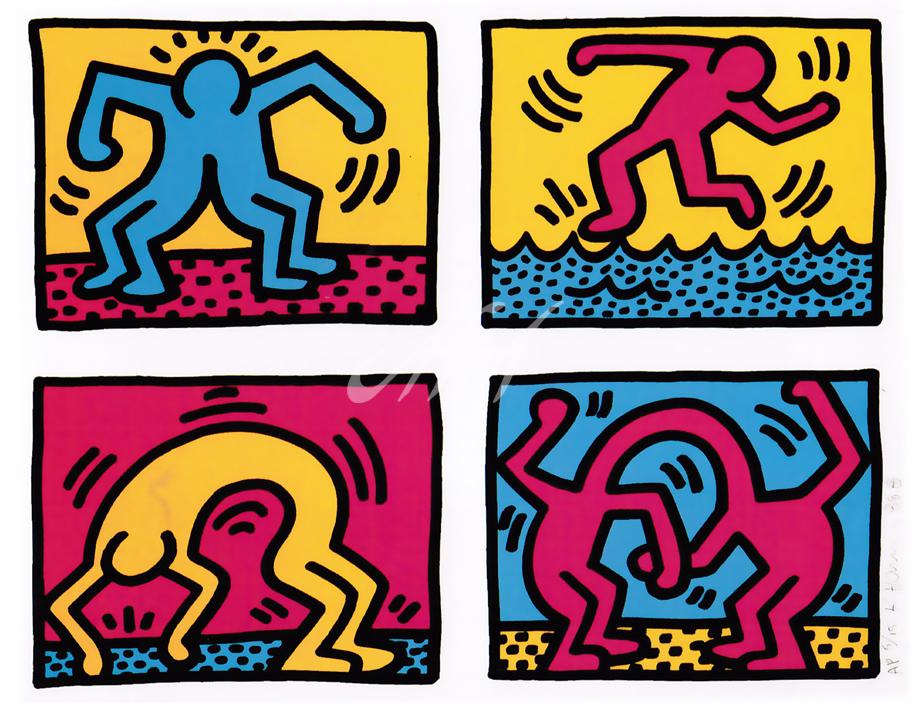 Haring_Pop Shop Quad II watermark.jpg