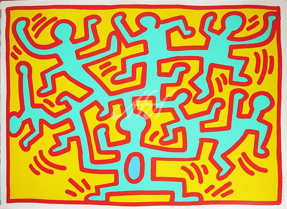 Haring_Growing 2 watermark.jpg