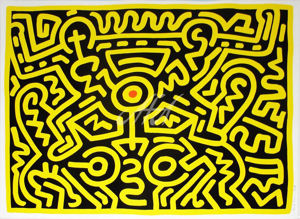 Haring_Growing 4 watermark.jpg