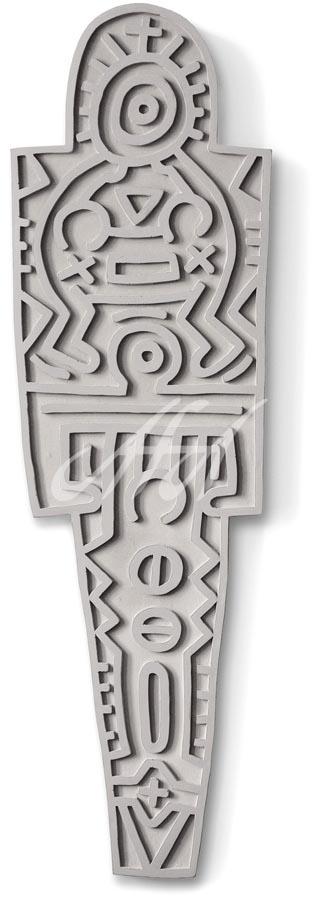 Haring_Totem watermark.jpg