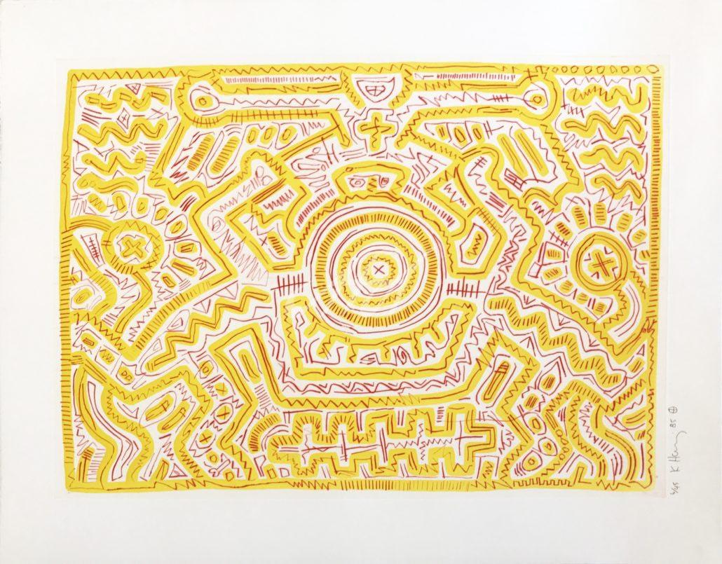 Haring_Untitled 1985 watermark.jpg