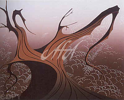 Earle_Brown Tree watermark.jpg