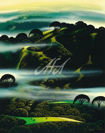 Earle_Fog Draped Hills watermark.jpg