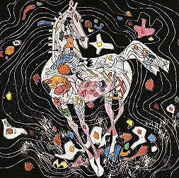 Jiang_Little Horse Suite 2 watermark.jpg