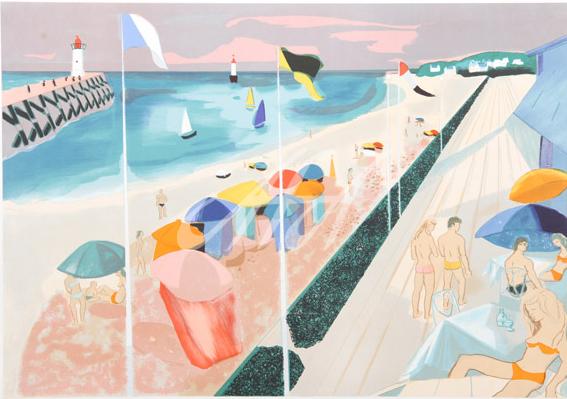 Lambert_Beach Boardwalk watermark.jpg