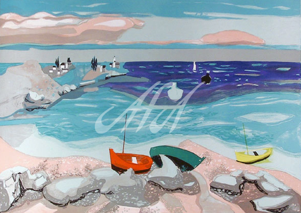 Lambert_Seaside watermark.jpg