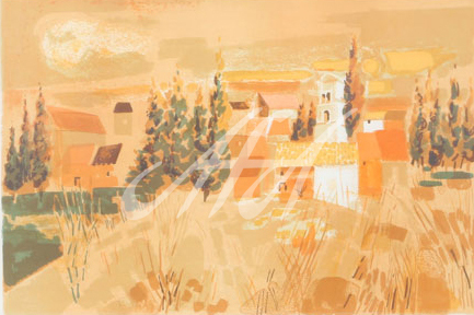 Lambert_The Village watermark.jpg
