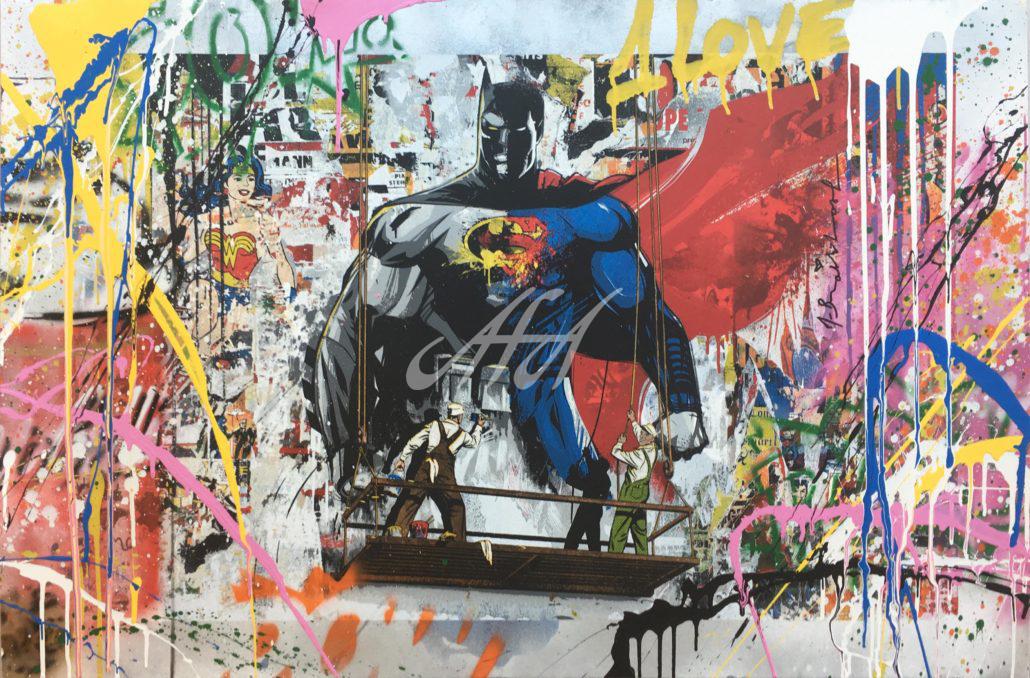 Brainwash_Batman v Superman watermark.jpg
