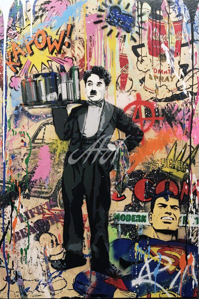 Brainwash_Chaplin watermark.jpg