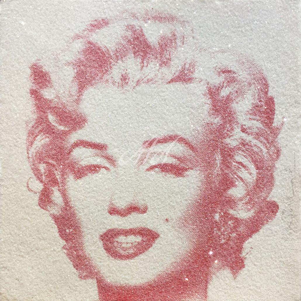 Brainwash_Diamond Girl Red watermark.jpg
