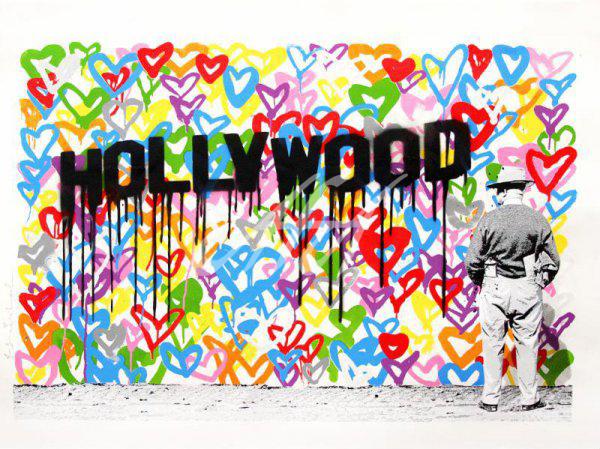 Brainwash_Hollywood watermark.jpg
