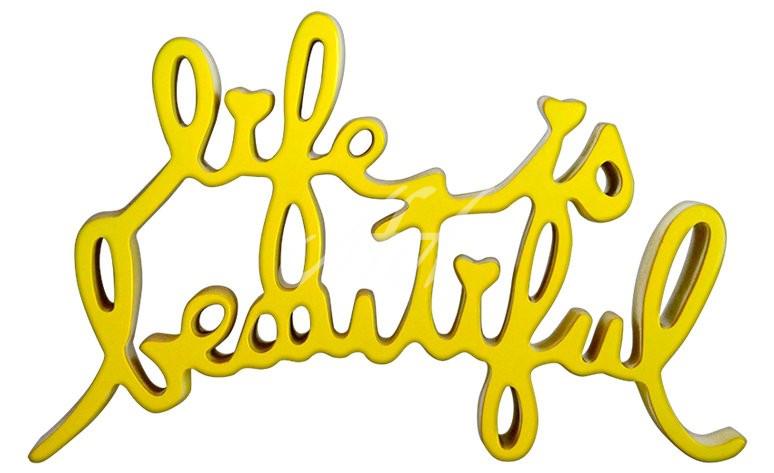 Brainwash_Life is Beautiful Yellow watermark.jpg