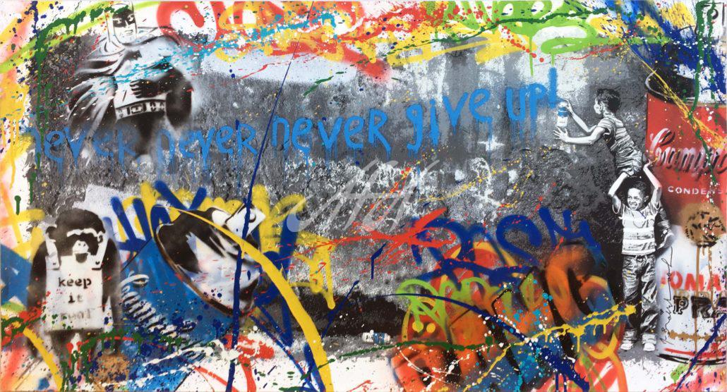 Brainwash_Never Never Give Up watermark.jpg