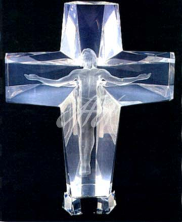 Hart_The Cross of the Millennium (Life Size) watermark.jpg