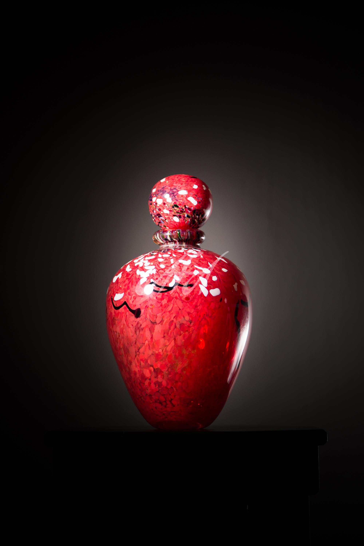 CRO_ red confetti bottle watermark lores.jpg