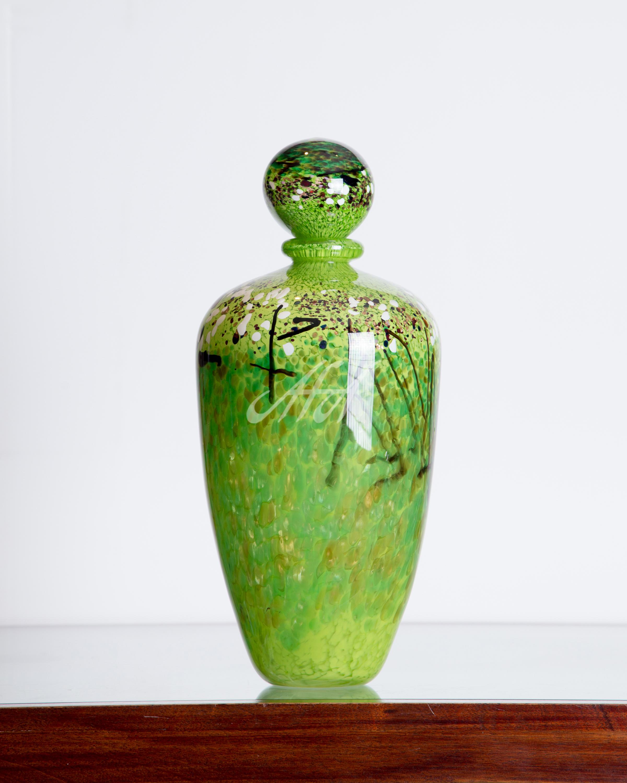CRO_SVB lime green confetti bottle watermark lores.jpg