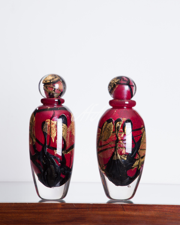 CRO_ Red black gold landscape bottles watermark lores.jpg