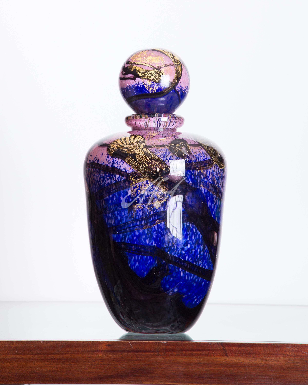 CRO_SVB landscape black pink blue gold bottle watermark lores.jpg