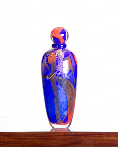 CRO_ blue red landscape bottle watermark lores.jpg