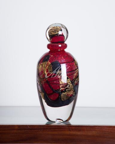 CRO_ red landscape bottle 24k watermark lores.jpg