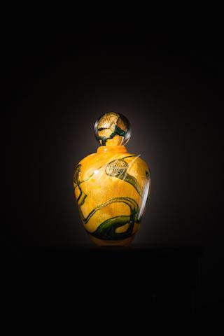 CRO_ yellow green landscape bottle watermark lores.jpg
