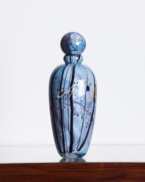 CRO_ blue london lines bottle watermark lores.jpg