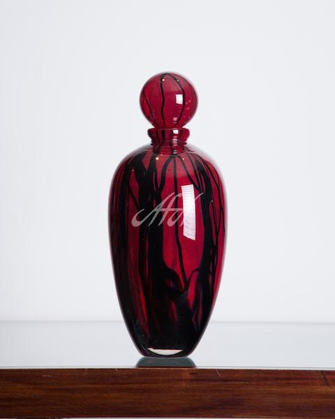 CRO_ london lines red black bottle watermark lores.jpg