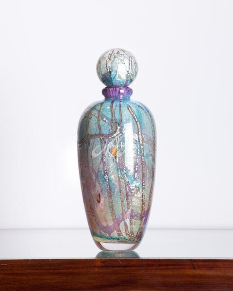 CRO_ London lines silver blue bottle watermark lores.jpg