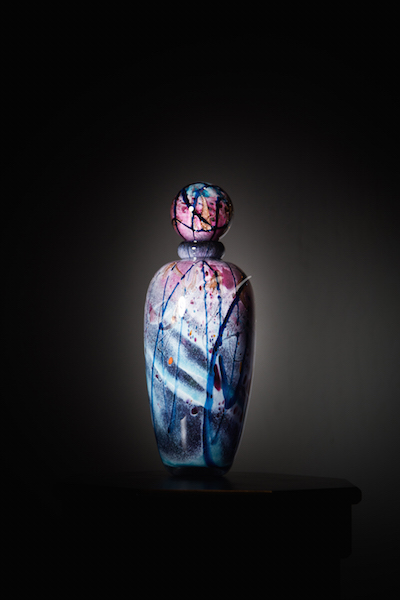 CRO_ pink and blue london lines bottle watermark lores.jpg