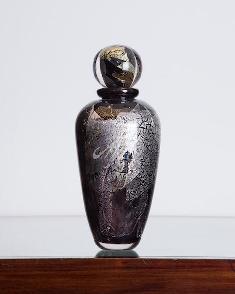 CRO_ Museum bottle silver gold watermark lores.jpg