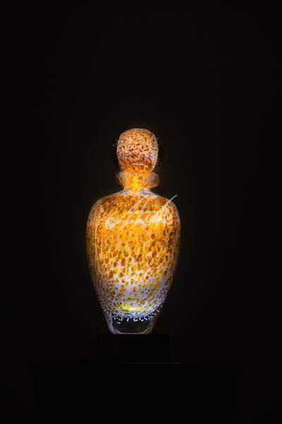 CRO_ RB amber white bottle black background watermark lores.jpg