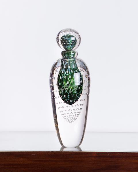 CRO_ Green RB bottle watermark lores.jpg