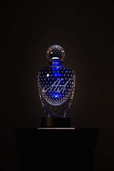 CRO_ RB Blue bottle black background watermark lores.jpg