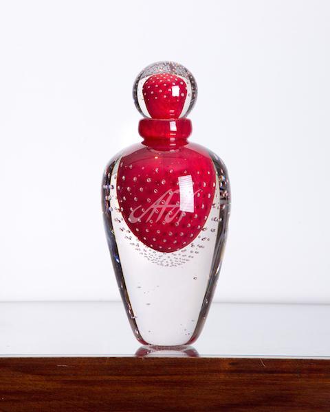 CRO_RB red bottle watermark lores.jpg